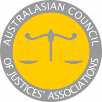 Australasian Council of Justices' Associations